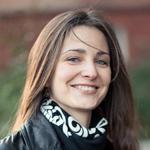 Elena_sm1