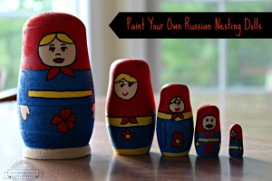 Russian-Nesting-Dolls-Edit