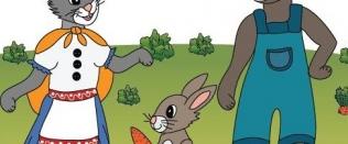 Rabbit1 E1399502416572