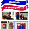 Nesting Dolls Hop