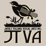 JTVAlogo