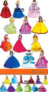 1307628389_3-princess