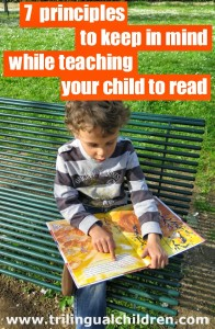 Child-reading-outside_4