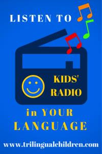 kids-radio-stations