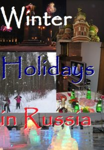 winter-holidays5